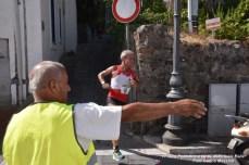 Foto Terza Tappa Salina - 17° Giro Podistico delle Isole Eolie - 217