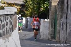 Foto Terza Tappa Salina - 17° Giro Podistico delle Isole Eolie - 227