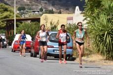 Foto Terza Tappa Salina - 17° Giro Podistico delle Isole Eolie - 247
