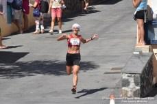 Foto Terza Tappa Salina - 17° Giro Podistico delle Isole Eolie - 261