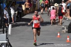 Foto Terza Tappa Salina - 17° Giro Podistico delle Isole Eolie - 288