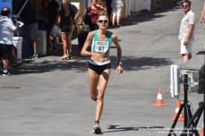 Foto Terza Tappa Salina - 17° Giro Podistico delle Isole Eolie - 310