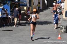 Foto Terza Tappa Salina - 17° Giro Podistico delle Isole Eolie - 335