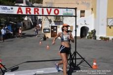 Foto Terza Tappa Salina - 17° Giro Podistico delle Isole Eolie - 337