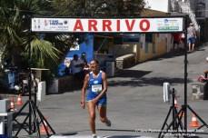 Foto Terza Tappa Salina - 17° Giro Podistico delle Isole Eolie - 354