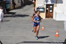 Foto Terza Tappa Salina - 17° Giro Podistico delle Isole Eolie - 377