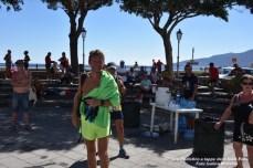 Foto Terza Tappa Salina - 17° Giro Podistico delle Isole Eolie - 381