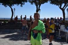 Foto Terza Tappa Salina - 17° Giro Podistico delle Isole Eolie - 382
