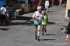 Foto Terza Tappa Salina - 17° Giro Podistico delle Isole Eolie - 392