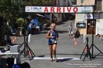 Foto Terza Tappa Salina - 17° Giro Podistico delle Isole Eolie - 397