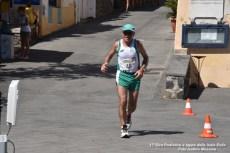 Foto Terza Tappa Salina - 17° Giro Podistico delle Isole Eolie - 407