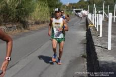 Prima Tappa Vulcano - Giro Podistico delle Isole Eolie 2017 - 103