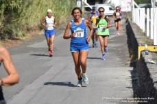 Prima Tappa Vulcano - Giro Podistico delle Isole Eolie 2017 - 121