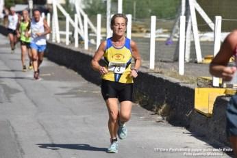 Prima Tappa Vulcano - Giro Podistico delle Isole Eolie 2017 - 138