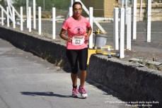 Prima Tappa Vulcano - Giro Podistico delle Isole Eolie 2017 - 147