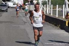 Prima Tappa Vulcano - Giro Podistico delle Isole Eolie 2017 - 165