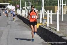 Prima Tappa Vulcano - Giro Podistico delle Isole Eolie 2017 - 177