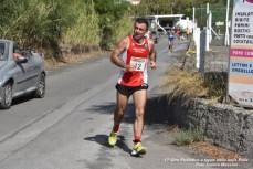 Prima Tappa Vulcano - Giro Podistico delle Isole Eolie 2017 - 191