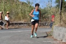 Prima Tappa Vulcano - Giro Podistico delle Isole Eolie 2017 - 205