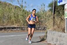 Prima Tappa Vulcano - Giro Podistico delle Isole Eolie 2017 - 207