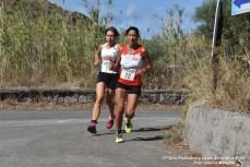 Prima Tappa Vulcano - Giro Podistico delle Isole Eolie 2017 - 214