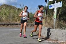 Prima Tappa Vulcano - Giro Podistico delle Isole Eolie 2017 - 215