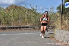 Prima Tappa Vulcano - Giro Podistico delle Isole Eolie 2017 - 225