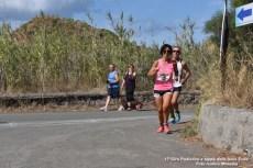 Prima Tappa Vulcano - Giro Podistico delle Isole Eolie 2017 - 228