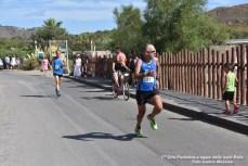 Prima Tappa Vulcano - Giro Podistico delle Isole Eolie 2017 - 236