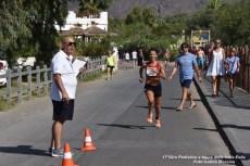 Prima Tappa Vulcano - Giro Podistico delle Isole Eolie 2017 - 239