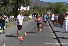 Prima Tappa Vulcano - Giro Podistico delle Isole Eolie 2017 - 240