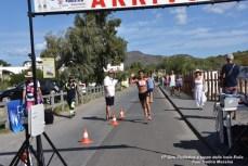 Prima Tappa Vulcano - Giro Podistico delle Isole Eolie 2017 - 241