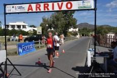 Prima Tappa Vulcano - Giro Podistico delle Isole Eolie 2017 - 259