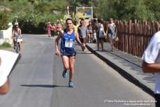 Prima Tappa Vulcano - Giro Podistico delle Isole Eolie 2017 - 271