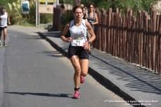 Prima Tappa Vulcano - Giro Podistico delle Isole Eolie 2017 - 282