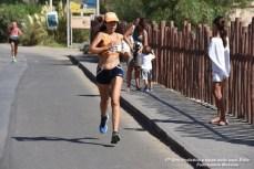 Prima Tappa Vulcano - Giro Podistico delle Isole Eolie 2017 - 284