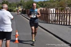 Prima Tappa Vulcano - Giro Podistico delle Isole Eolie 2017 - 293