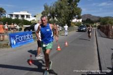 Prima Tappa Vulcano - Giro Podistico delle Isole Eolie 2017 - 294