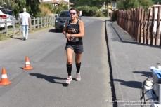 Prima Tappa Vulcano - Giro Podistico delle Isole Eolie 2017 - 295