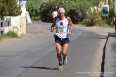 Prima Tappa Vulcano - Giro Podistico delle Isole Eolie 2017 - 314