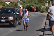 Prima Tappa Vulcano - Giro Podistico delle Isole Eolie 2017 - 318
