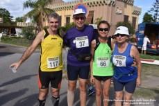 Prima Tappa Vulcano - Giro Podistico delle Isole Eolie 2017 - 33