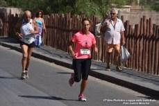 Prima Tappa Vulcano - Giro Podistico delle Isole Eolie 2017 - 334