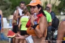 Prima Tappa Vulcano - Giro Podistico delle Isole Eolie 2017 - 348