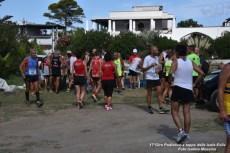 Prima Tappa Vulcano - Giro Podistico delle Isole Eolie 2017 - 349