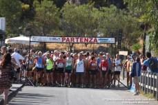 Prima Tappa Vulcano - Giro Podistico delle Isole Eolie 2017 - 43