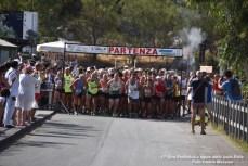 Prima Tappa Vulcano - Giro Podistico delle Isole Eolie 2017 - 46