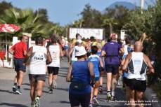 Prima Tappa Vulcano - Giro Podistico delle Isole Eolie 2017 - 69