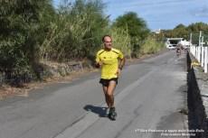 Prima Tappa Vulcano - Giro Podistico delle Isole Eolie 2017 - 88