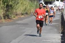 Prima Tappa Vulcano - Giro Podistico delle Isole Eolie 2017 - 97